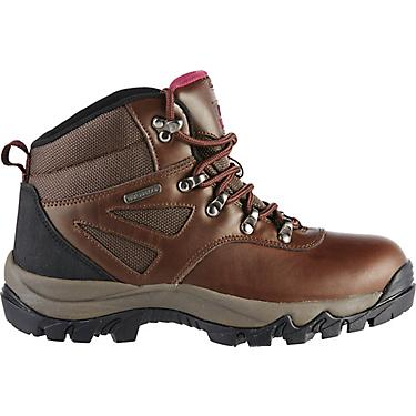 fdd259bddb2 Magellan Outdoors Women's Harper II Shoes