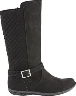 Austin Trading Co. Girls' Hayden Casual Boots