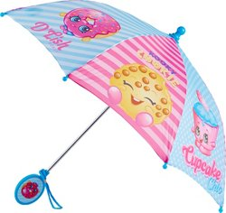 Shopkins 21 in Umbrella