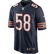 official photos 7973e 6fe22 NFL Store: Jerseys, Gear, & Apparel | Academy