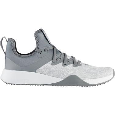 591ca8a6f Nike Women's Foundation Elite TR Training Shoes | Academy