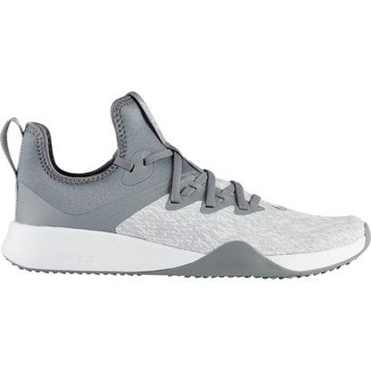 huge discount 35080 3aff8 Nike Women s Foundation Elite TR Training Shoes