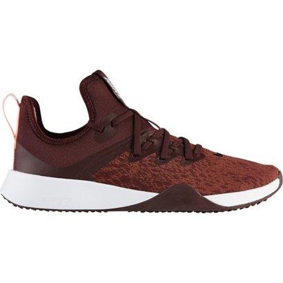 3446a6eabf63 Nike Women s Foundation Elite TR Training Shoes