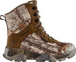Wolverine Men's Archer 2 Hunting Boots