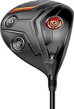 Cobra Golf King F7+ Driver
