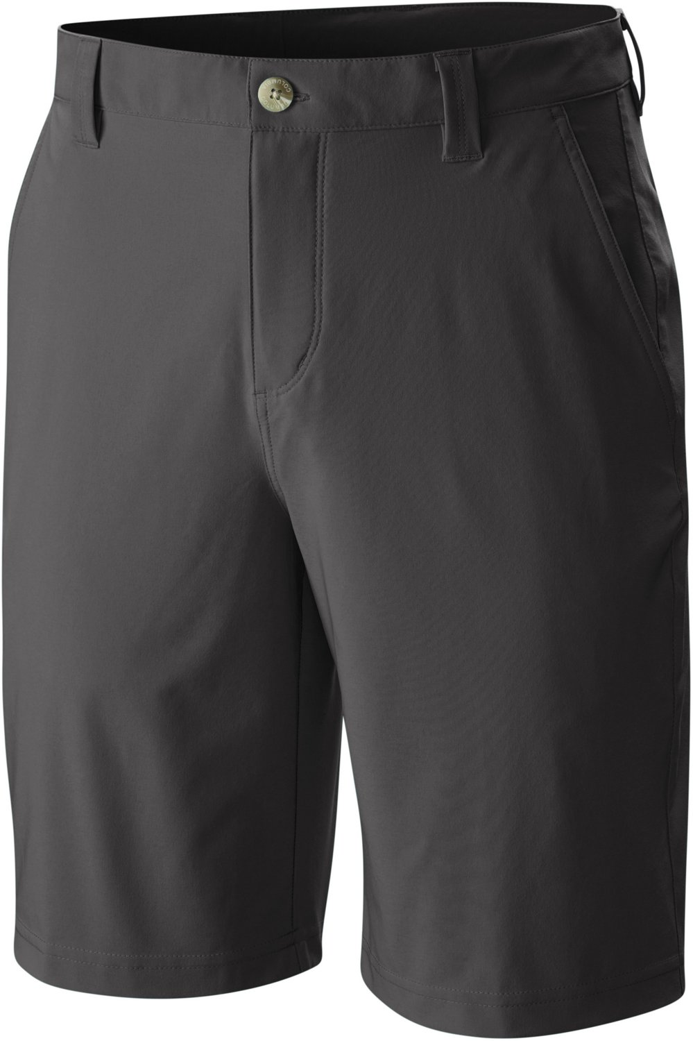 caddaaa395 Display product reviews for Columbia Sportswear Men's Grander Marlin II  Offshore Short