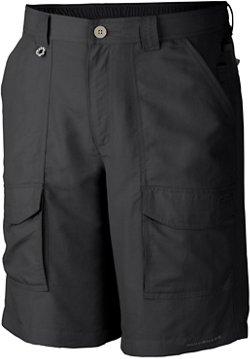 Columbia Sportswear Men's PFG Permit II Short