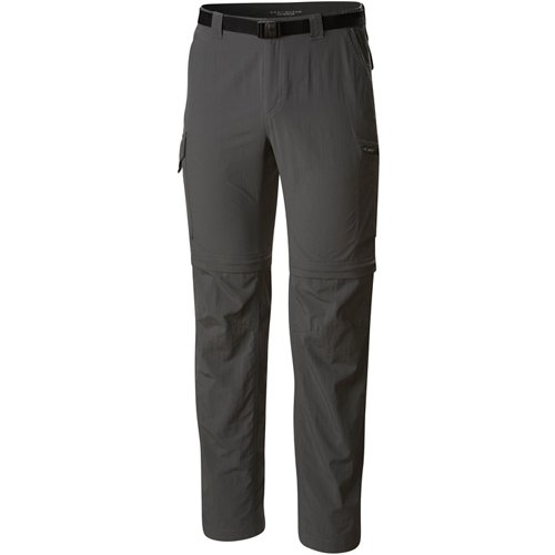 Columbia Sportswear Men's Silver Ridge Convertible Pant