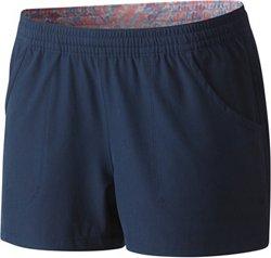 Columbia Sportswear Women's Tidal Short