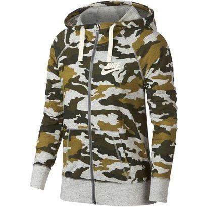 b3d77fab7c23 Women s Hoodies   Sweatshirts. Hover Click to enlarge