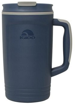 Igloo Havasu Foam 48 oz Insulated Tumbler