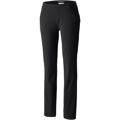 9abba27414e ... Anytime Casual Plus Size Pull On Pants. Women s Pants   Leggings.  Hover Click to enlarge