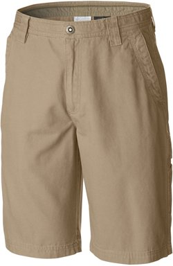 Men's Ultimate ROC Shorts