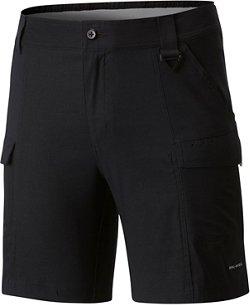 Columbia Sportswear Men's Low Drag Shorts