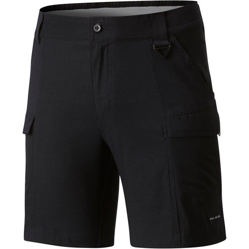 Columbia Sportswear Men's Low Drag Shorts