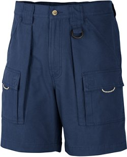 Men's Brewha II Big & Tall Shorts