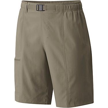 quite nice run shoes new release Columbia Sportswear Men's Trail Splash Big & Tall Shorts