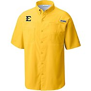 ETSU Men's Clothing