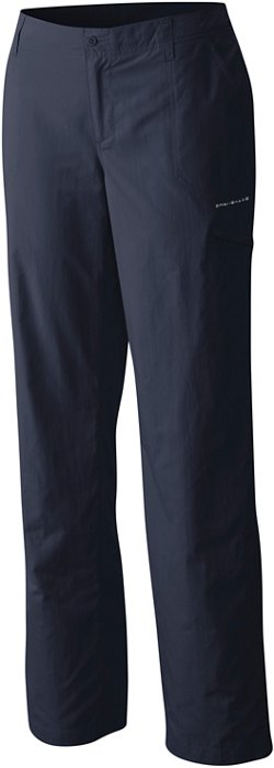 Columbia Sportswear Women's Aruba Roll Up Pant