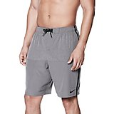 Nike Men's 9 in Colorblock Volley Short