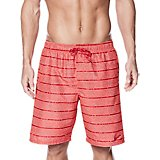 Nike Men's 9 in Stripe Volley Short