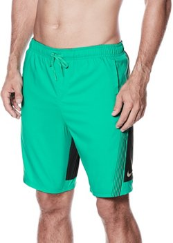 Men's 9 in Volley Short