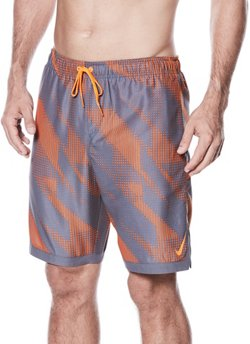 Nike Men's Volley Swim Short