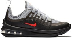 Nike Boys' Air Max Axis PS Running Shoes