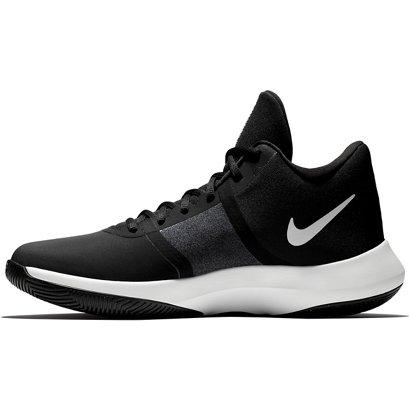 best authentic 191ea 3e8f2 Nike Adults  Air Precision II NBK Basketball Shoes