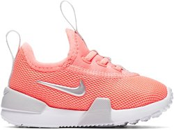 Nike Toddler Girls' Ashin Modern Shoes