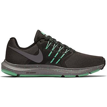 fb560b1bc60 Nike Women's Run Swift SE Running Shoes
