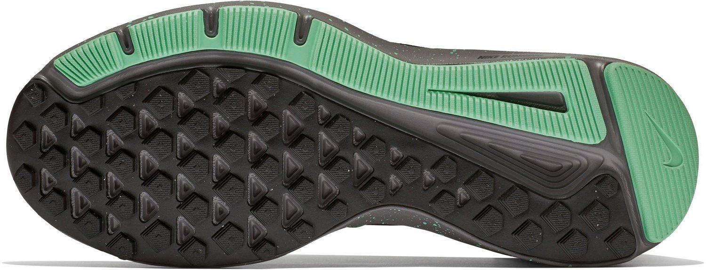 Nike Women's Run Swift SE Running Shoes - view number 3