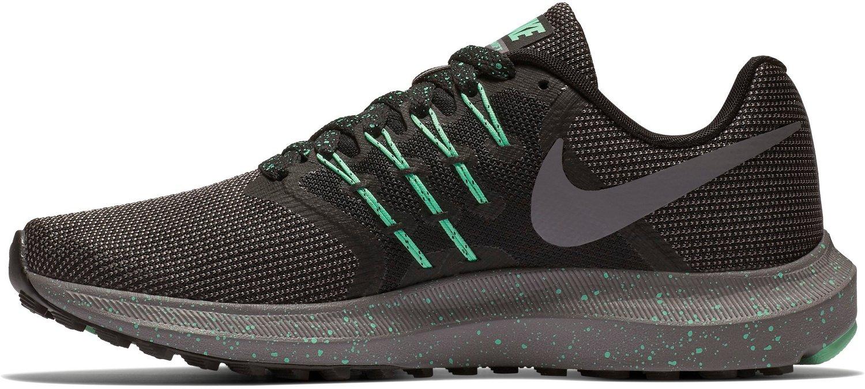 Nike Women's Run Swift SE Running Shoes - view number 2