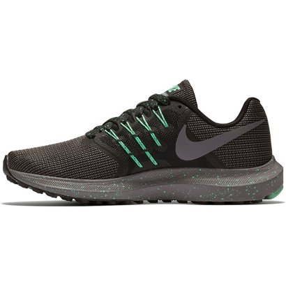 7b9382f2c9875 Nike Women s Run Swift SE Running Shoes
