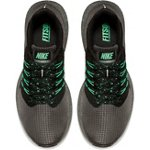 Nike Women's Run Swift SE Running Shoes - view number 1