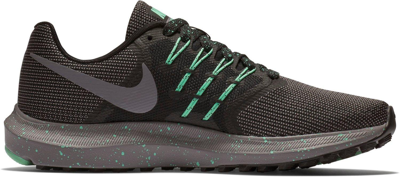 Nike Women's Run Swift SE Running Shoes - view number 8