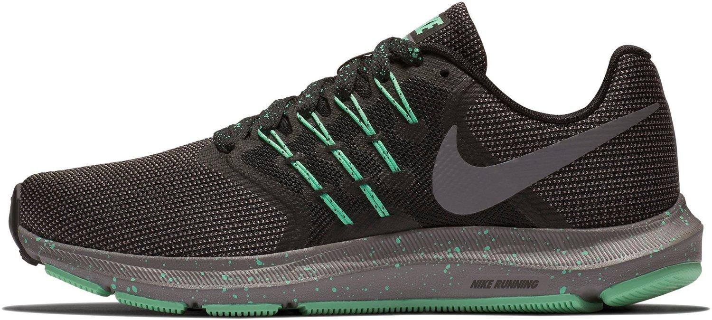 Nike Women's Run Swift SE Running Shoes - view number 7