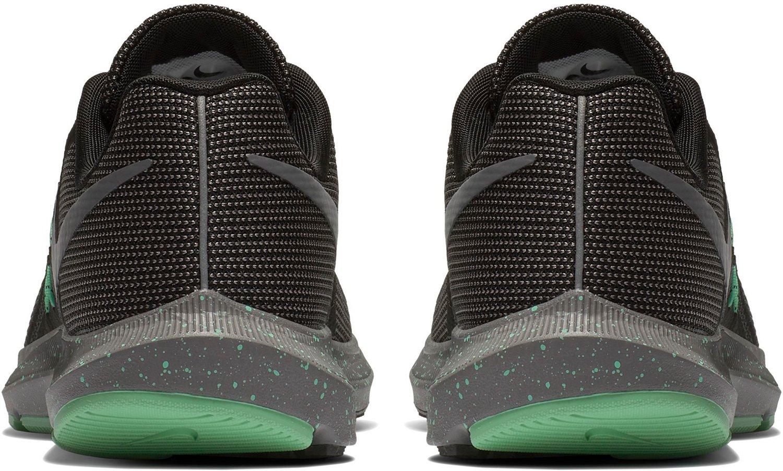 Nike Women's Run Swift SE Running Shoes - view number 6