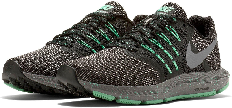 Nike Women's Run Swift SE Running Shoes - view number 5