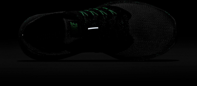 Nike Women's Run Swift SE Running Shoes - view number 9