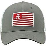 100% authentic 596c0 c7fb4 Men s University of Alabama Brave Adjustable Cap