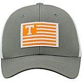 quality design 2dc58 6a4de Men s University of Tennessee Brave Adjustable Cap