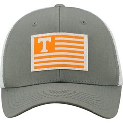 Top of the World Tennessee Volunteers