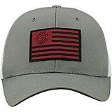 3e88471273293 Top of the World Men s University of South Carolina Brave Snapback Cap