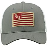 wholesale dealer 7effe 30fc1 Men s Florida State University Brave Snapback Cap Quick View. Top of the  World