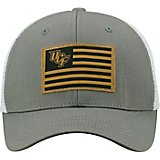 brand new a90b1 da397 Men s University of Central Florida Brave Snapback Cap