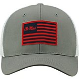 sports shoes dc28a c37a0 Men s University of Mississippi Brave Snapback Cap Quick View. Top of the  World