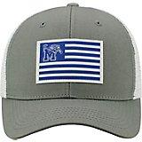 best service 1ec08 68c6d Men s University of Memphis Brave Snapback Cap Quick View. Top of the World