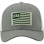 UAB Hats