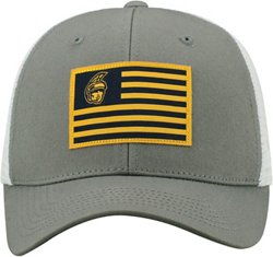 Top of the World Men's University of North Carolina at Greensboro Brave Cap